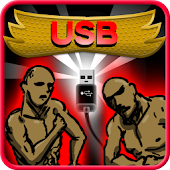 USB Macho