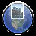 VideoLoca icon
