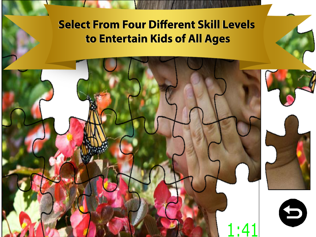 playrific kids games u0026 videos android apps on google play