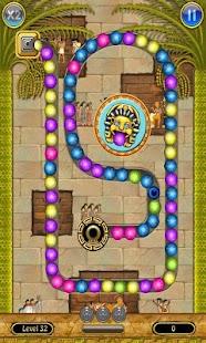 玩街機App|Mayan Kuma免費|APP試玩