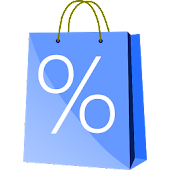 Discounts calculator