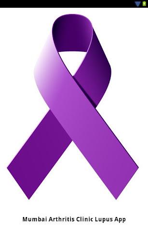 The Lupus App