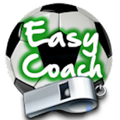 Easy Football Coach