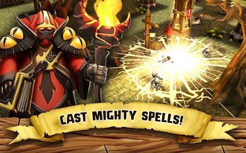 Incoming! Goblins Attack TD v1.1.5