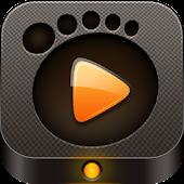 곰리모트 (GOM Remote)