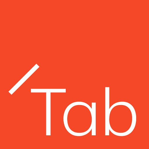 Tab - The simple bill splitter 生活 App LOGO-APP開箱王