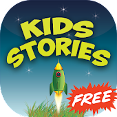 Cartoon TV Video Stories Free