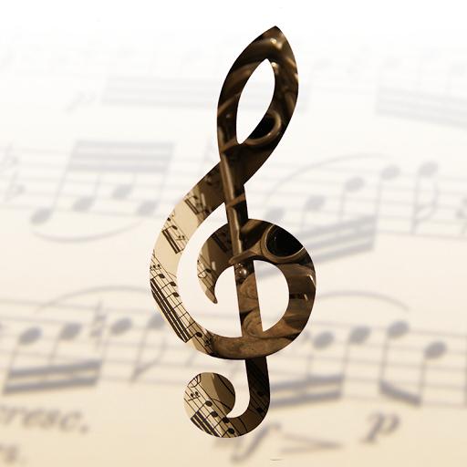 媒體與影片App|Classical Treasures LOGO-3C達人阿輝的APP