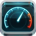 Speed Tests icon