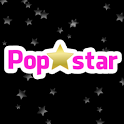 Pop Star Game icon