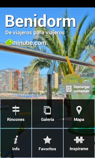Top Mobile App Developer, Best Mobile App Development Companies | Washington DC