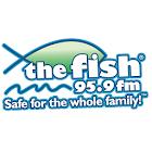 The Fish 95.9 icon