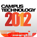 Campus Technology 2012