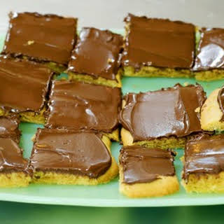 Chocolate Spread Without Nuts Recipes.