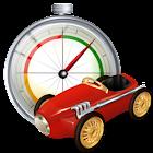 Parking SMS Srbija icon
