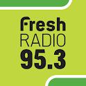 95.3 Fresh Radio Hamilton