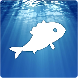 Fishbrain Fishing Forecast Android Apps On Google Play