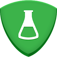 DroidDream Malware Cleaner 1.1