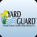Yard Guard Mobile icon