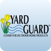 Yard Guard Mobile