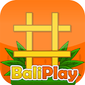 Bali Play