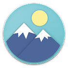 nowPaper icon