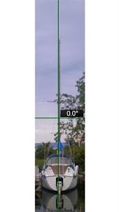 Mast Tuner- screenshot thumbnail
