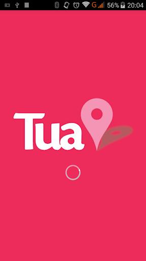 Tua Mobile