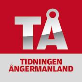 Tidningen Ångermanland e-tidn