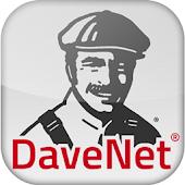 DaveNet