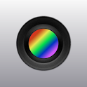 Color ID (Free) icon