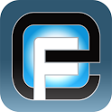 E-Cigarette Forum icon