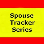 Spouse Tracker Series