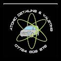 Atomic Valeting icon