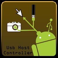 Usb Host Controller 0.44