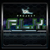 The Project F.L.Y.