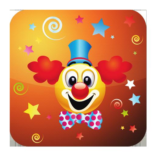 クレイジーな音 個人化 App LOGO-硬是要APP
