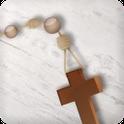 Rosary Free icon