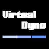 HPC - Virtual Dyno Pro