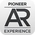 Pioneer AR Experience icon