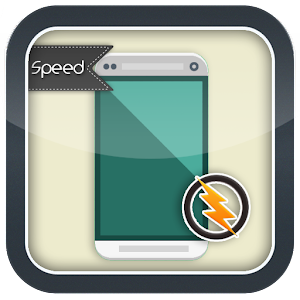 Phone Speed Booster Guide download