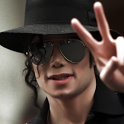 Michael Jackson HD Wallpaper icon