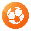 Arbitrage betting icon