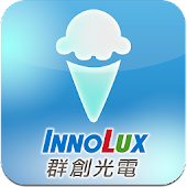 Innolux iceCream