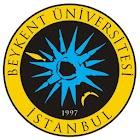 Beykent Üniversitesi icon