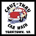 Cruz-Thru Express Care icon