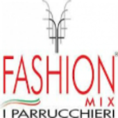Fashion Mix Carito Francesco