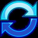 FunV10 logo