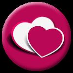 Love Special 2.0 Apk