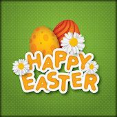Happy Easter Sunday Greetings